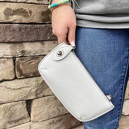 shop-womens-purses