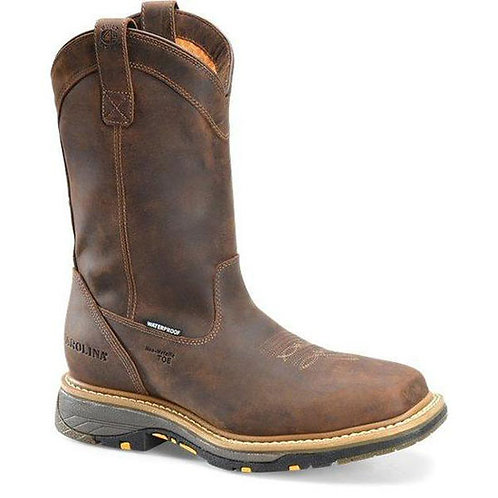 Carolina Men's Actuator Composite Toe Boot