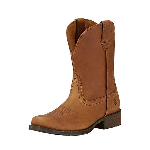 Ariat Women's Rambler Western Boot