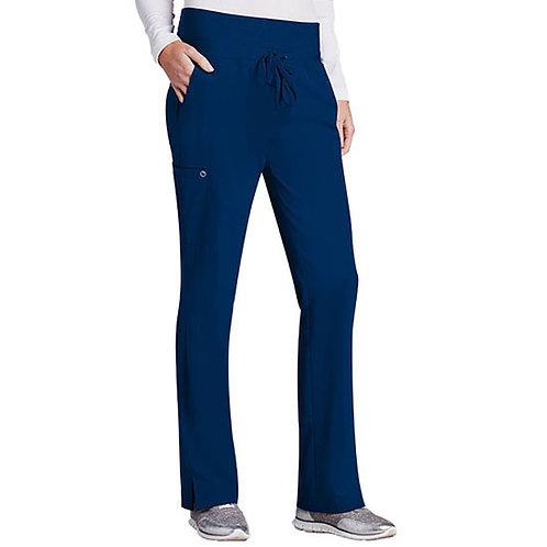 Barco One 5-Pocket Yoga Pant