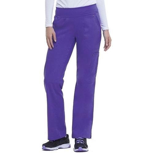 Healing Hands Purple Label Tori Pant