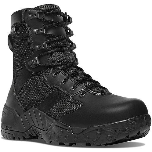Danner Men's Scorch 8-inch Side-Zip Boot