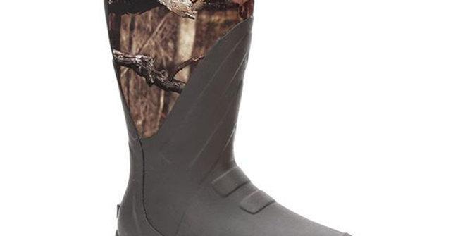 Muck Boot Men's Woody Grit