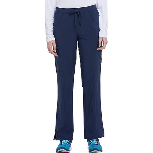 AUBSN Dickies Women's EDS Essentials Scrub Pants