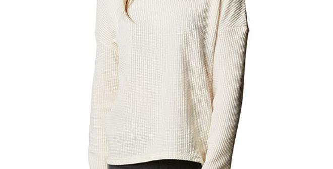 Columbia Women's Chillin Fleece Pullover