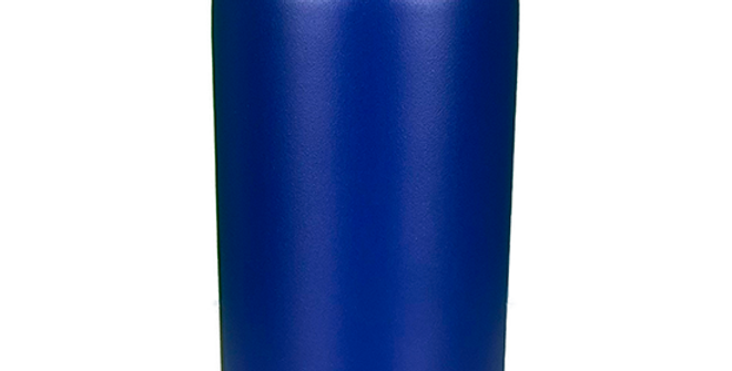 Frost Buddy Universal 2.0 Can Cooler - Royal