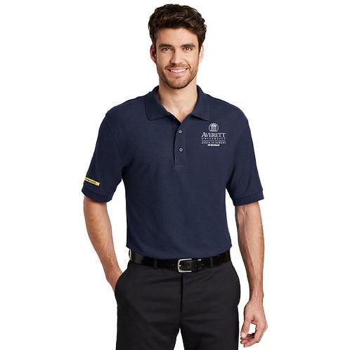 Port Authority Polo Shirt AUNP