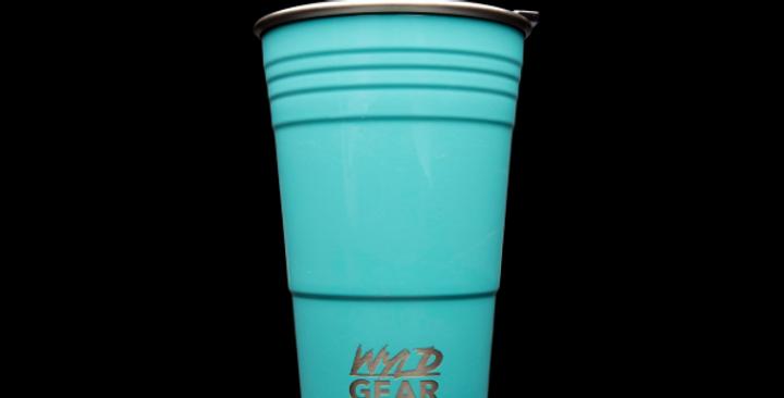 Wyld Gear Wyld Cup - 16 oz.
