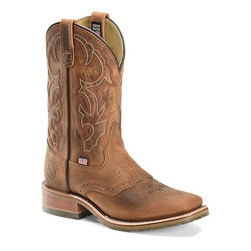 Double H Men's Jase Boot