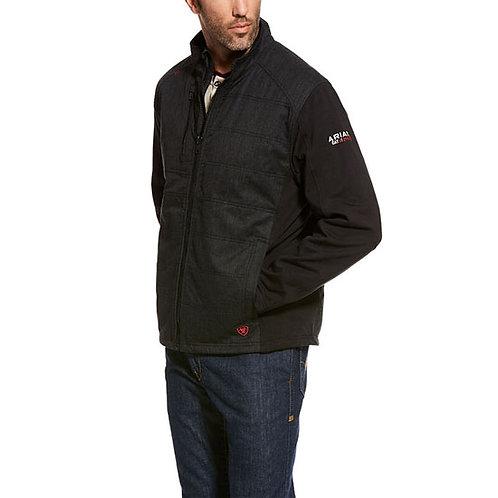 CVEC Ariat FR Cloud 9 Insulated Jacket