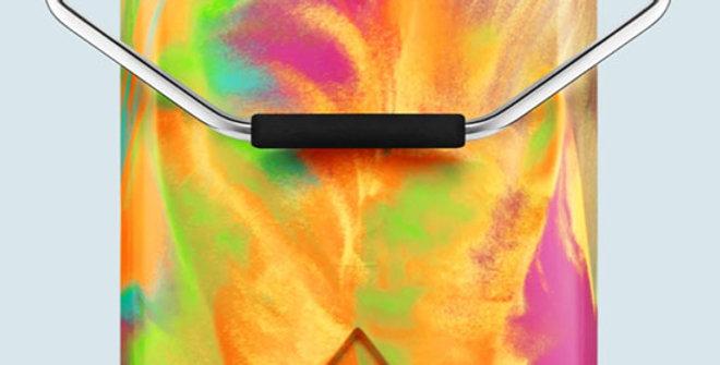 Brumate Backtap Cooler - Tie-Dye