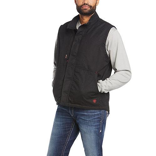 RWEC Ariat Men's FR Workhorse Vest