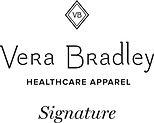 VBHA_logo_Signature_black_2019.jpg