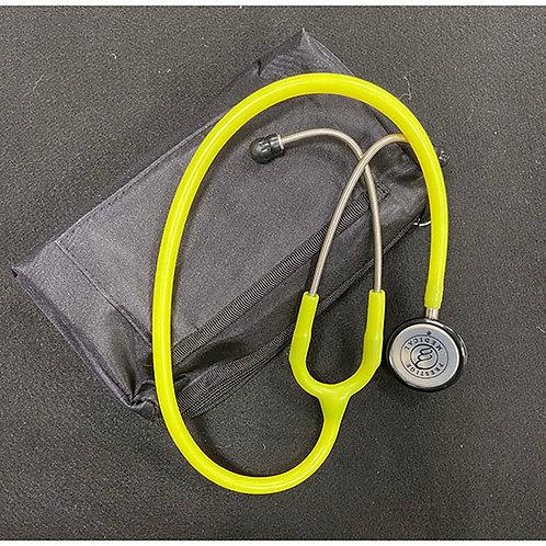 Prestige Medical Premium Aneroid Sphygmomanometer Clinical I Kit