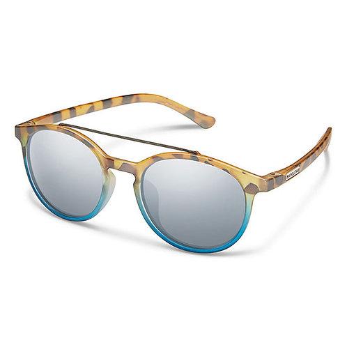 SunCloud Optics Belmont Sunglasses