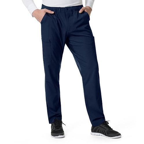 Carhartt Force® Rugged Flex® Men's Athletic Cargo Pant