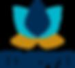 maevn-logo-footer.png