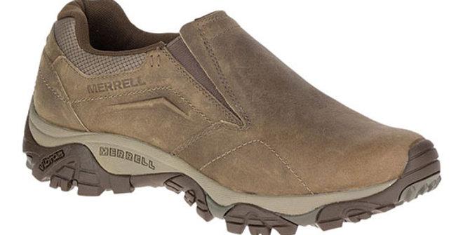 Merrell Men's Moab Adventure Moc Shoe
