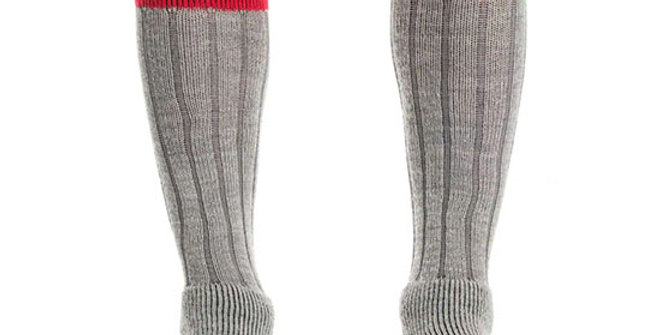 Carhartt Men's Super Dux Over-the-Calf Sock