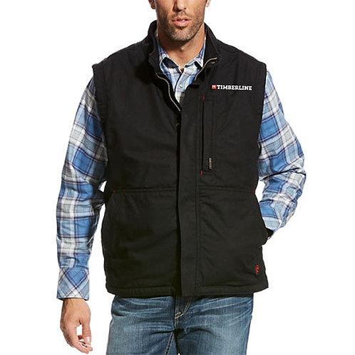 FBT Ariat FR Workhorse Vest
