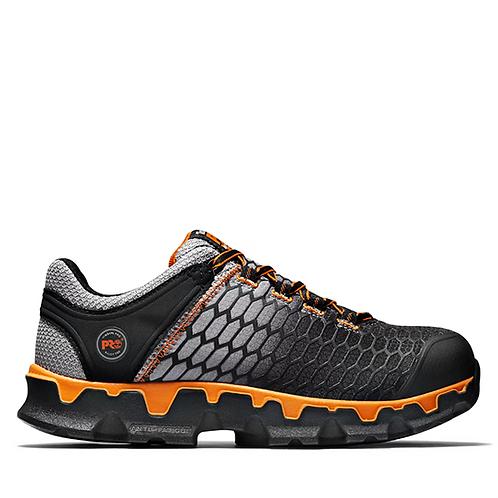 Timberland Pro Men's Powertrain Sport Alloy Toe SD+ Work Shoes