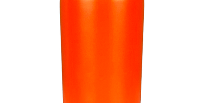 Frost Buddy Universal 2.0 Can Cooler - Orange