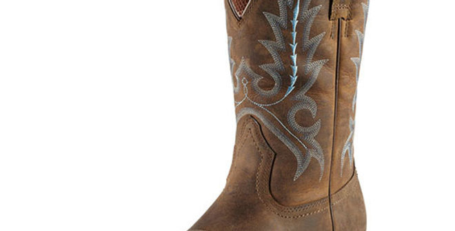 Ariat Men's Sport Outfitter Western Boot