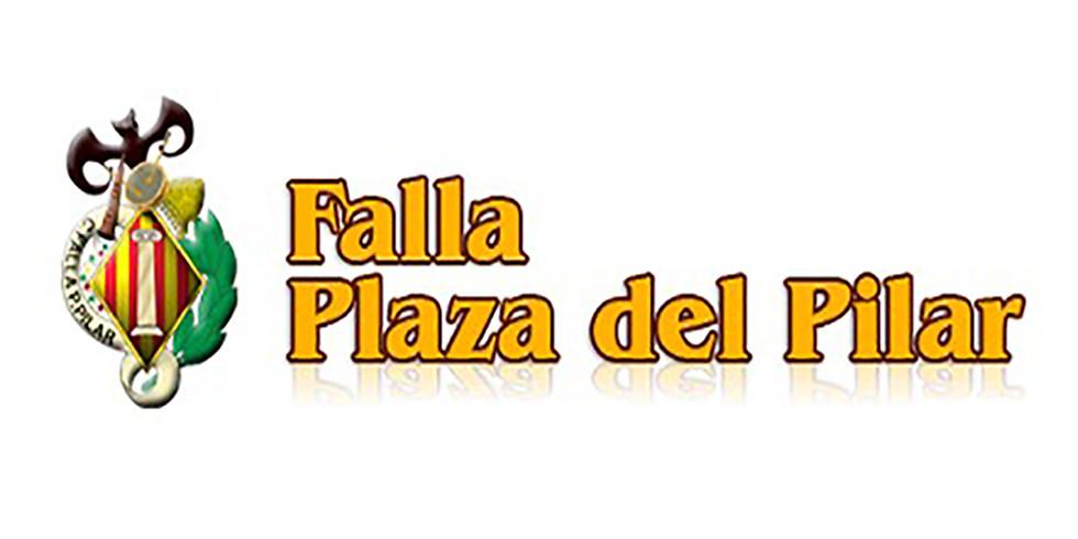 Visit to Casal de Pilar -  March 12, 2020