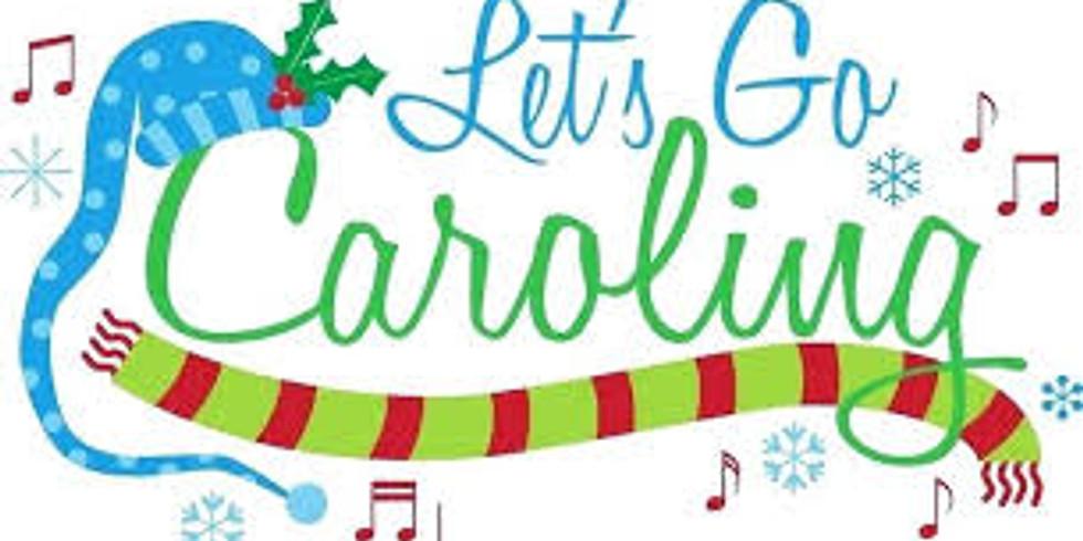 Songs of the Holiday Season