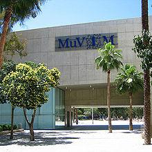 museo-valenciano-de-la-ilustracion-y-la-