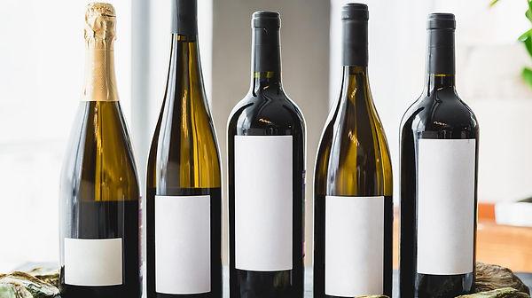 1608x900_wine_bottles.jpg