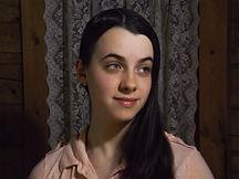 Agnes Falter LYSO Senior.jpg