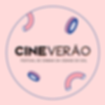avatar_redondo.png