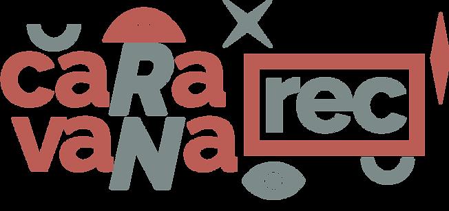Logo Horizontal Caravana Rec.png