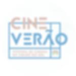 Avatar_Cine_Verão_Logo.png