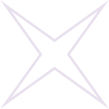 Estrela Contorno.png