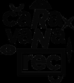 Logo%2520Vertical%2520Caravana%2520Rec%2