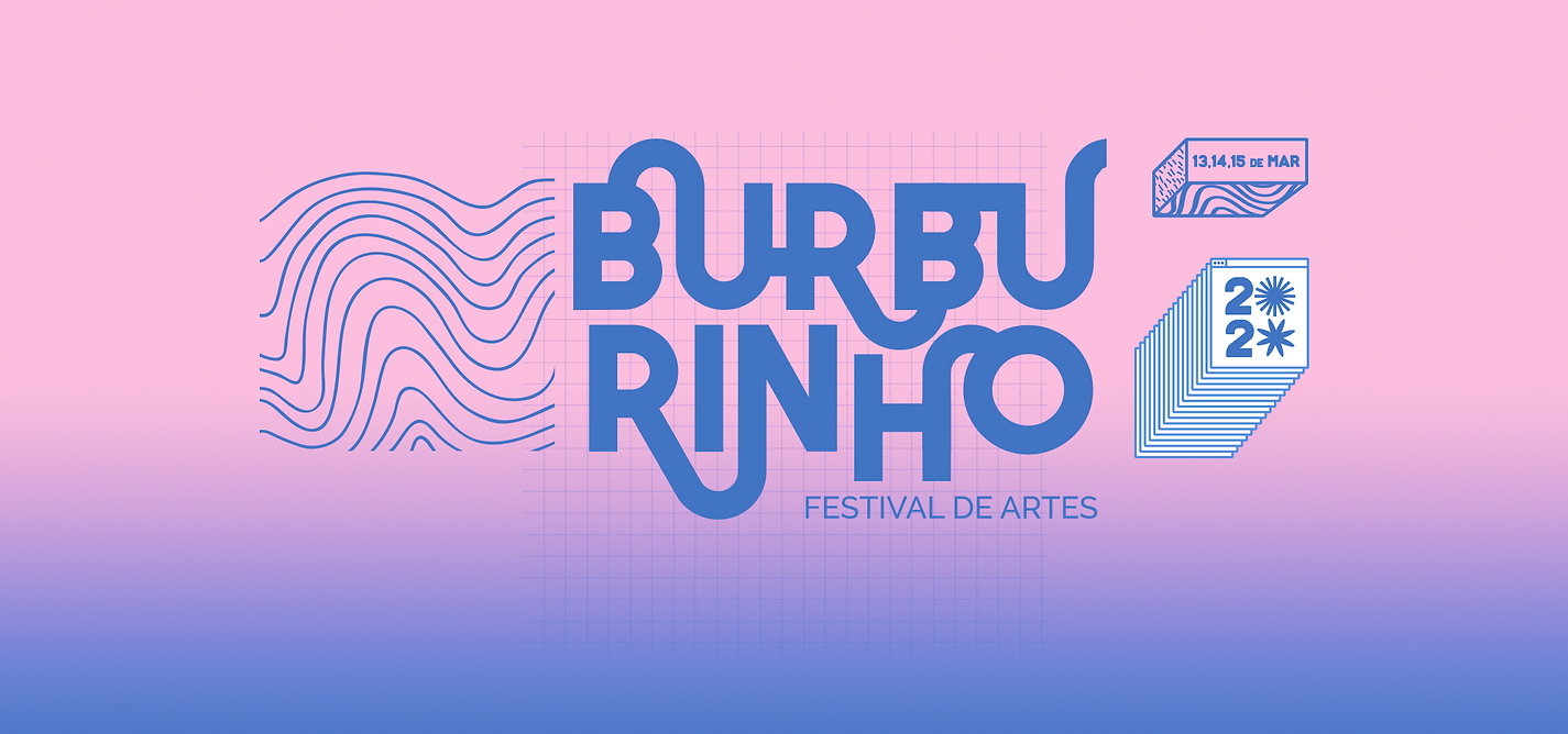 Burburinho 2020_1920_X_1080.png