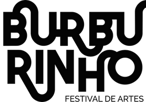 Logo%2520Burburinho%2520Timbrado_edited_