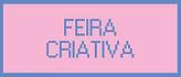 Feira Criativa.png