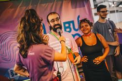 @luanatayze, Burburinho 2020-459.jpg