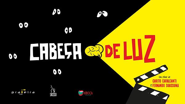 CABEÇA-DE-LUZ---CARTAZ.png