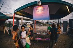 @luanatayze, Burburinho 2020-442.jpg