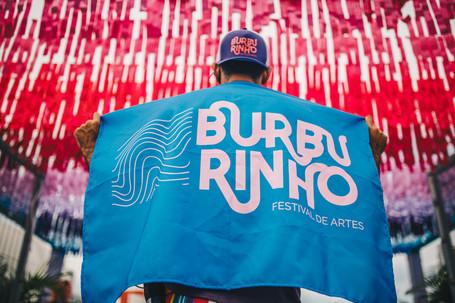 @luanatayze, Burburinho 2020-80.jpg