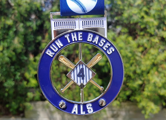 Run the Bases 4 ALS