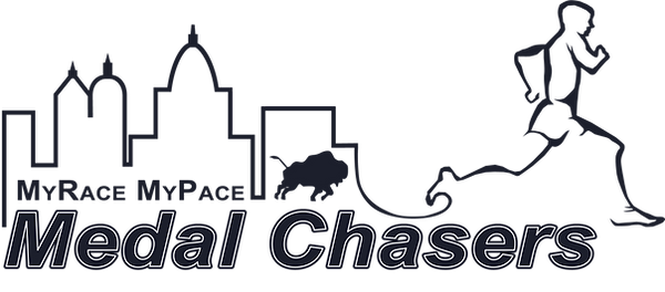 Medal Chasers Logo vector (5).png