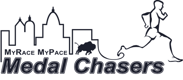 Medal Chasers Logo vector (3).png