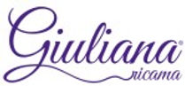 logo-giulianaricama-210-purple (149 x 69