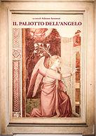 Libro sul Paliotto di San Martino a Strada - Bagno a Ripoli - Firenze con disegni e foto del Paliotto. Completato da Storia della Chiesa e della Compagnia di San Martino a Strada