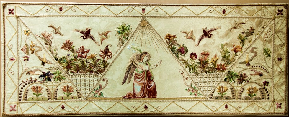 PALIOTTO DELL'ANGELO (979 x 398)